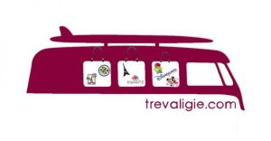 trevaligie, viaggi on the road, viaggi in famiglia, viaggiare con bambini