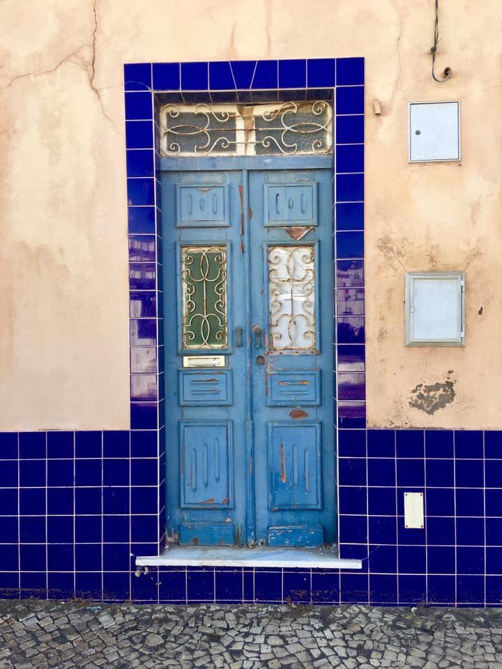 trevaligie, azulejos, viaggio on the road, viaggi con bambini, portogallo