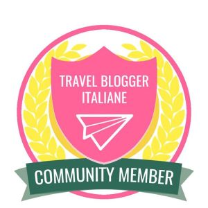 travel blogger italiane, trevaligie