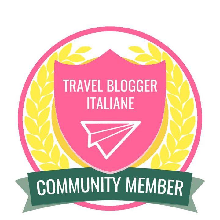 trevaligie.com, travelblog