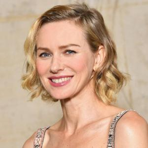 Naomi Watts a Gaaeta, Bloodmoon, games of thrones, trevaligie