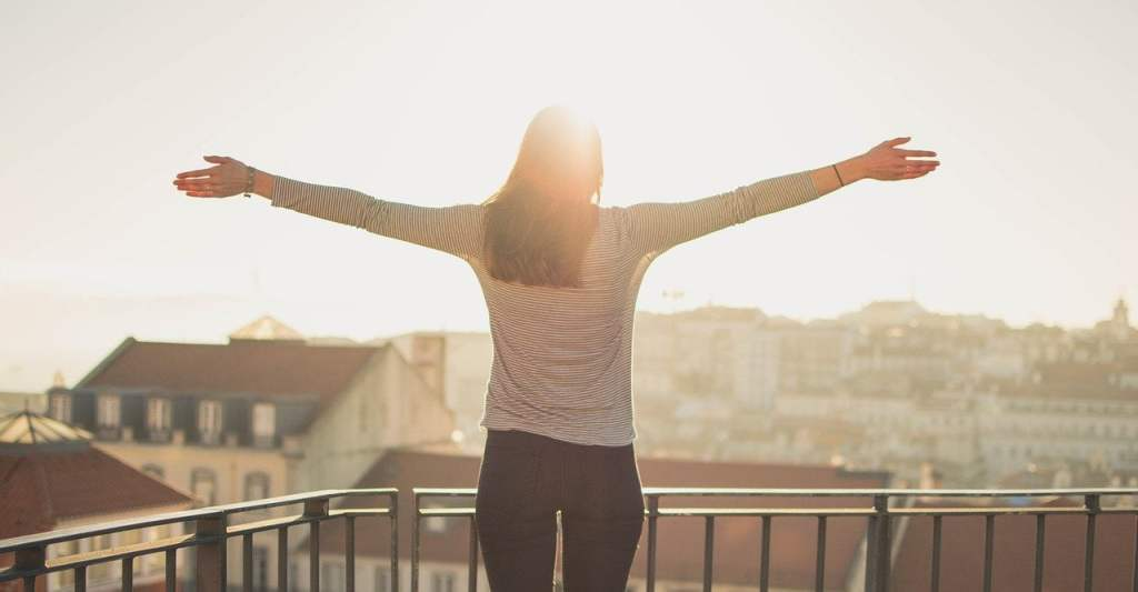 Come un viaggio on the road può cambiare la tua vita, trevaligie
