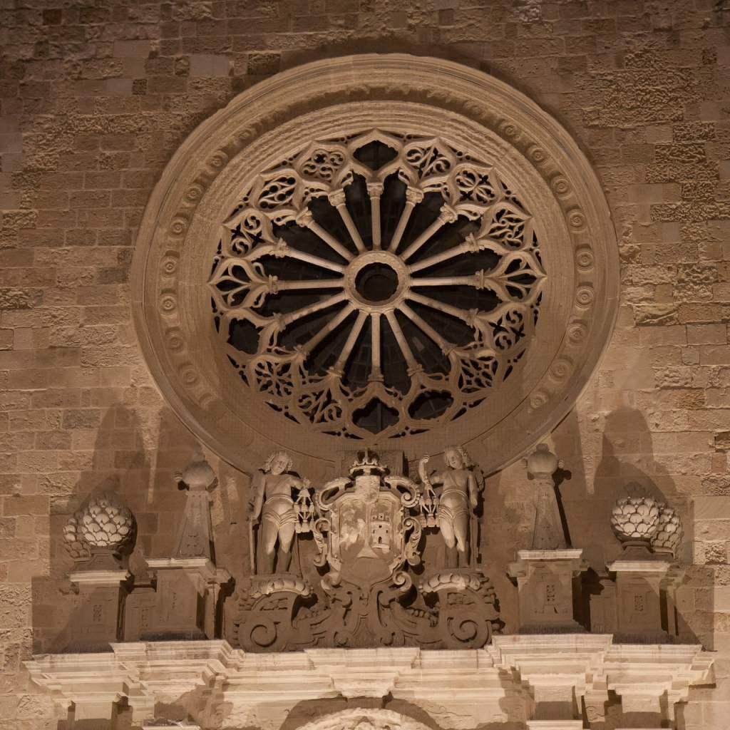 Storia millenaria e architettura meravigliosa fanno di Otranto una delle città più suggestive della Puglia.
