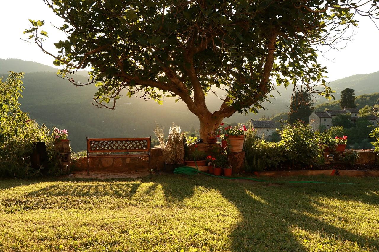 Greve in Chianti è una tappa da fare durante un viaggio on the road in Toscana.