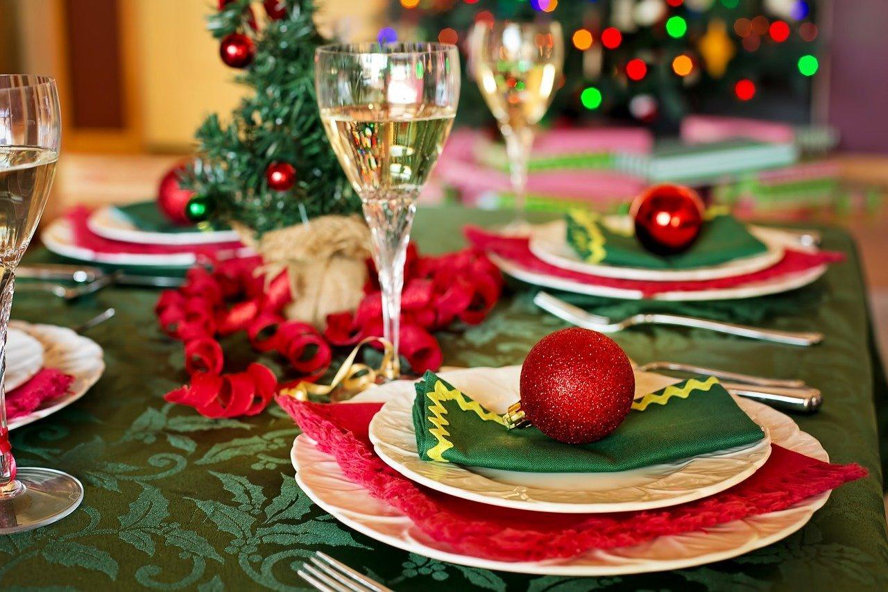 Gaeta e le sue tradizioni natalizie. Usi e costumi delle festività.