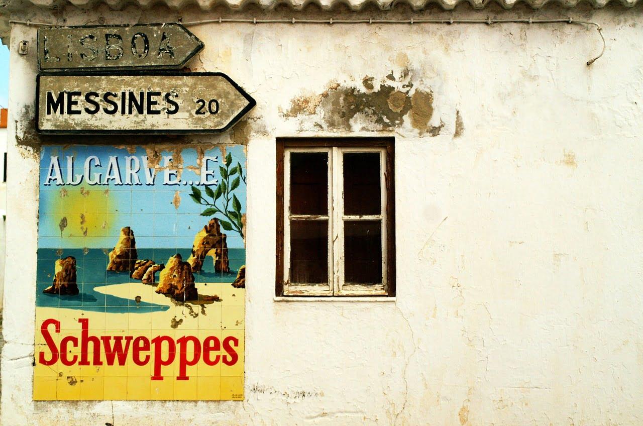 Ti do qualche suggerimento su cosa mangiare durante il tuo viaggio in Algarve