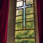 St Peters Morgue Chertsey