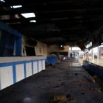 Portsmouth Greyhound Stadium