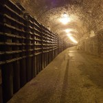 St Giles Hill Chesil Tunnel Winchester Hampshire