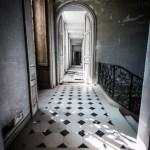 Chateau Dus Signes - Belgium