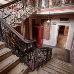 Woolton Hall - Katies House