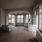 Villa Dentists House - Belgium