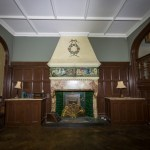 Midwife Manor - Longcross Manor - Surrey