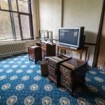 Lyndhurst Park Hotel - New Forest