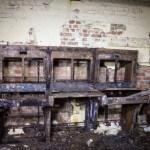 Deepdene WW2 Shelter
