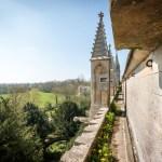 Chapelle des Pelotes - France