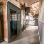 Alienworks – Power Plant - France