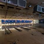 Bowling World - Belgium