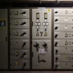 Powerplant DC - Belgium