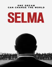 "Chance to see ""Selma"" for free tonight"