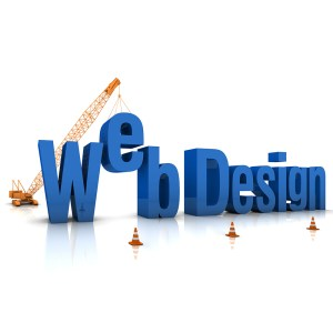 Website Design. What is it and why is it important?