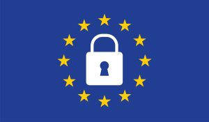 The European Union's General Data Protection Regulation, or GDPR