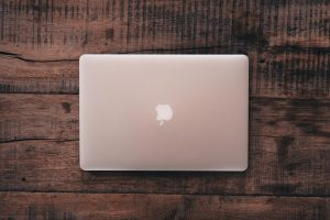 Web Accessibility: What Is It and Why Does It Matter?