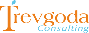 logo-trevgoda-consulting