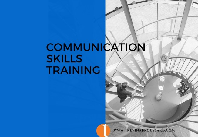 One of the greatest barriers to effective communication is the assumption that message sent equals message received.