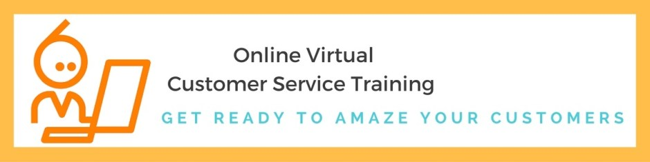 Online Virtual Customer Service Training (1)