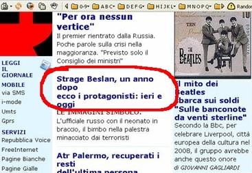Beslan_repubblica_3