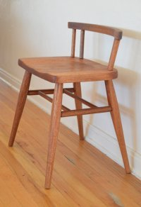 Low Back Chairs | Chairs Model