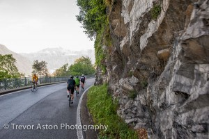 cycling business photographer Richmond Surrey LondonMidlifeCyclist-7187