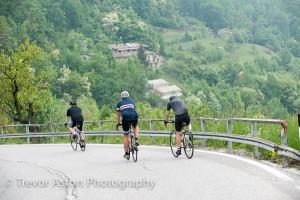 cycling business photographer Richmond Surrey LondonMidlifeCyclist-8001