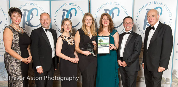 Richmond Business Awards photographer-0046