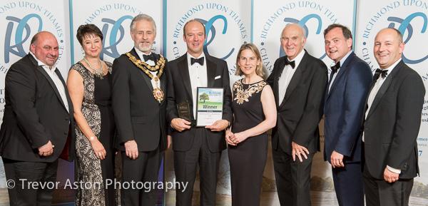 Richmond Business Awards photographer-0084