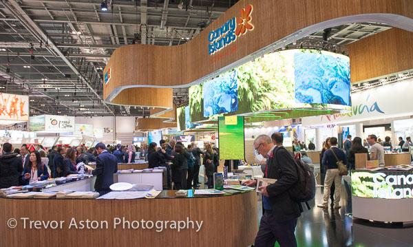 World Travel Market Excel photographer-9889
