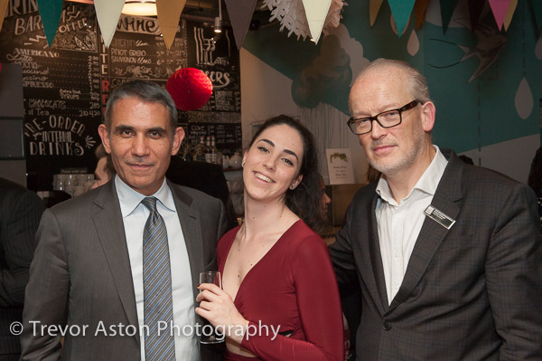 Kingston event photographer-0107