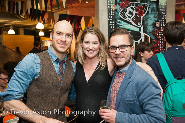 Kingston event photographer-0110