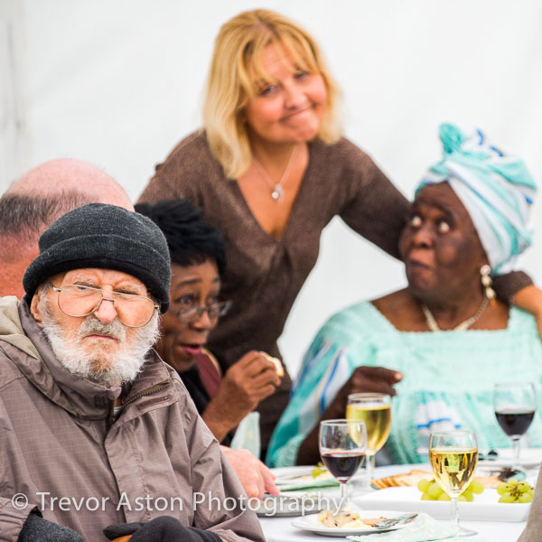 Richmond Charities event photography-5