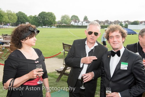 best events photographer in Richmond and London-2228