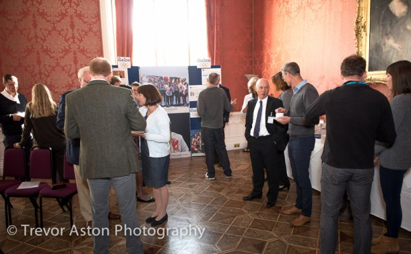 corporate-events-photographer-st-marys-university-4154