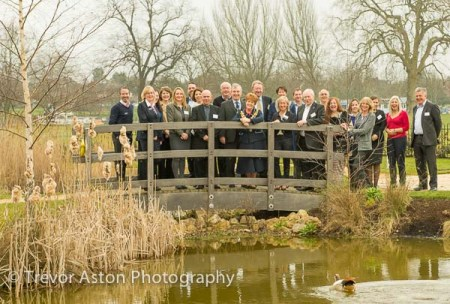 group corporate portrait photography Kingston upon Thames-9650.jpg