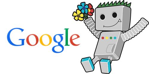 Hello Googlebot