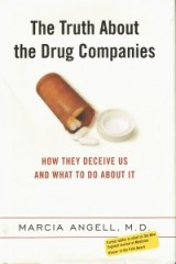 The Truth About Drug Companies