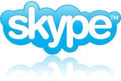 Trevor Gunn Hoemopathic Skype Sessions