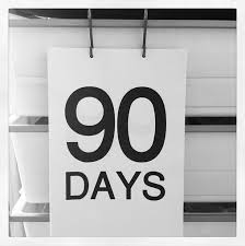 90-days-image