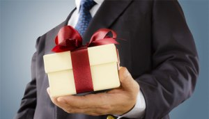 holidaygiftgiving