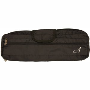 Armstrong Flute Case Cover