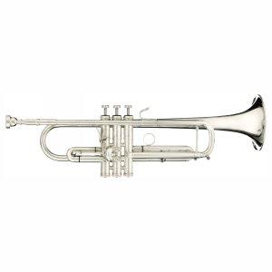 B S DBX Trumpet
